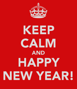 keep-calm-and-happy-new-year-1