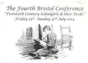 bristol conference