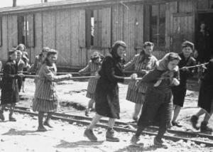 women camps 2
