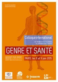2015-GenreSante