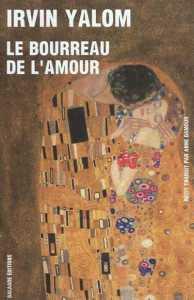 CVT_Le-bourreau-de-lamour_4690