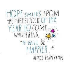 hope smiles
