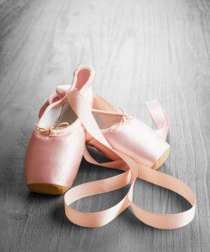 ballet shoes1